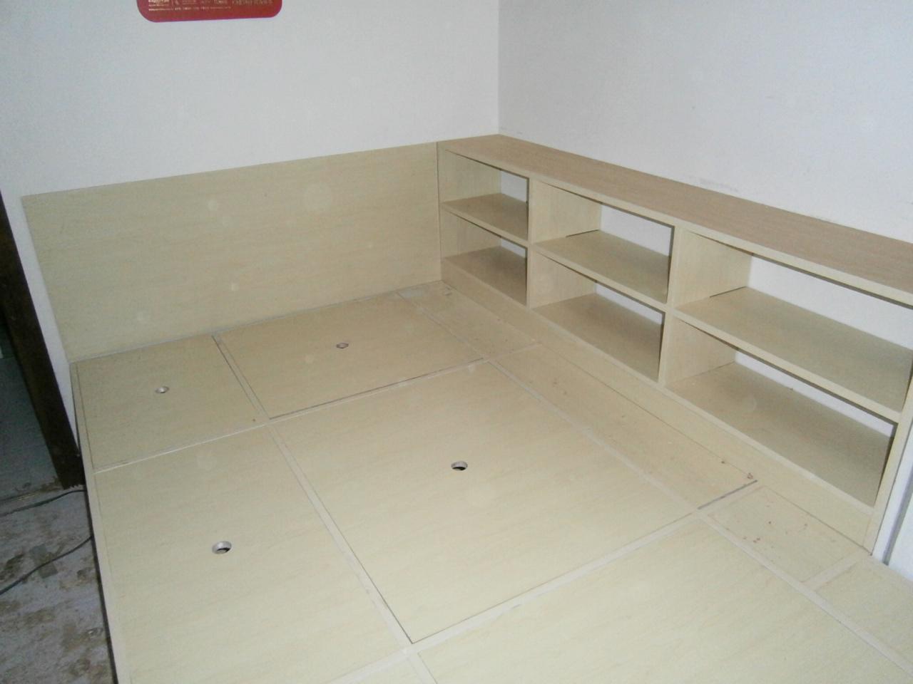 木工做的欧式桌子效果图