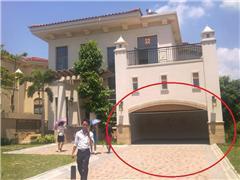 有帮忙看看老家房子外墙装修的吗,有图有真相 高清图片
